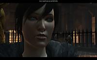 Screenshot20110513172337016