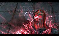 Screenshot20110513184340798