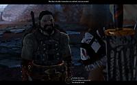 Screenshot20110612133111448