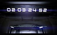 20257