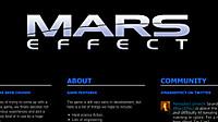 Mars_effect1