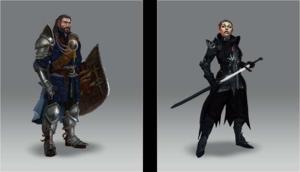 Warden1_2