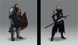 Warden3_4