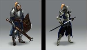 Warden4