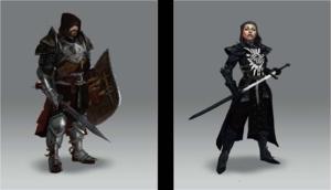 Warden5_2