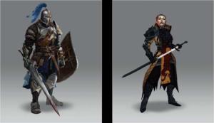 Warden6
