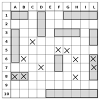 500pxbattleship_game_board_svg