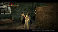 Dragons_dogma_screen_shot__16