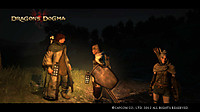Dragons_dogma_screen_shot__17