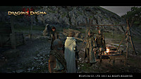 Dragons_dogma_screen_shot__18