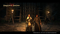 Dragons_dogma_screen_shot__4